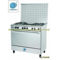 Electric cook top stoves quality electric cook top stoves for sale - Gas electric oven best choice cooking ...