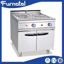 Quality FCZH-TZ-700 Countertop stainless steel 700 Series Work Station With Cabinet for sale