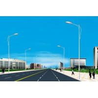 Wholesale Road lamp --03 from china suppliers