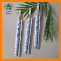Wholesale Disposable bamboo buy chinese chopsticks from china suppliers