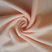 Wholesale Wholesale ultrafine bright and soft nylon elastic fabric for swimwear from china suppliers