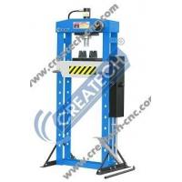 Wholesale FHP- Hydraulic presses from china suppliers