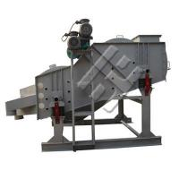 Wholesale KH-Probability vibrating screen from china suppliers