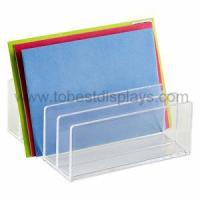 Wholesale File Cabinet Drawer Dividers from china suppliers