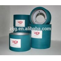 Wholesale 6inch cast iron drum rice huller with polisher from china suppliers