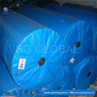 Wholesale PE Tarpaulin Polyethylene Tarpaulin Fabric from china suppliers
