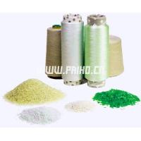 Wholesale Functional Fibers PAIHO Recycle Polyester from china suppliers