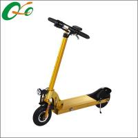 Electric Scooter China Cheap folding electric scooter weight balancing scooter