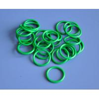 Other rubber parts HNBR PART (GREEN)