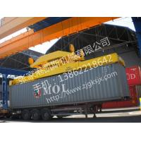 Wholesale Rotating container spreader from china suppliers