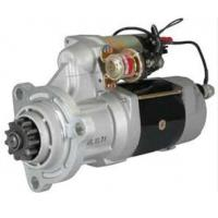Wholesale Classical Auto Motor Starter 39MT 19011509, 19011523, 8200032, 8200039 from china suppliers