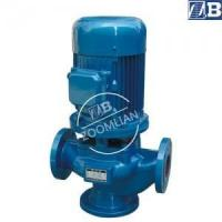 Wholesale GW centrifugal inline sewage pump from china suppliers