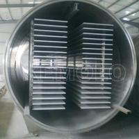 Wholesale Hawthorn Freeze Dryer Machine from china suppliers