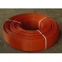 Wholesale BaosuTM PE-RT Pipe from china suppliers