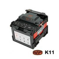 Wholesale SWIFT K11 Core to Core Alignment from china suppliers