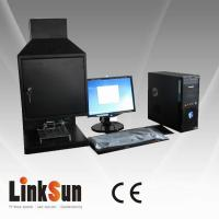 Wholesale Solar Panel Manufacturing Machine Solar Cell Tester LKS-9A from china suppliers