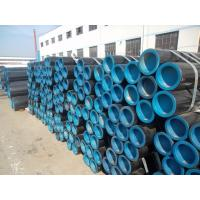 Seamless Steel Pipe GB T8163-2008 seamless steel pipe
