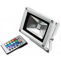 Wholesale LN-FL-RGB/10W-00110W RGB LED flood light (IR) from china suppliers