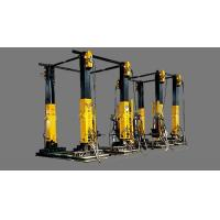 China Hydraulic support lifting device wholesale