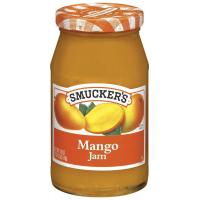 Wholesale Mango Jam from china suppliers