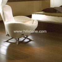 Wholesale Stone Floor Tiles Rosewood Sandstone from china suppliers