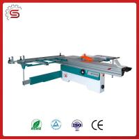 Wholesale 2015 Hot Selling Good Reputation MJ400L Panel Saw from china suppliers
