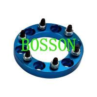 Wholesale WINCH ACCESSORIES Wheel spacer& Adaptor from china suppliers