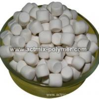 Wholesale Basic Sulfenamide Accelerator TBBS-80 from china suppliers