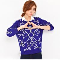 Wholesale Sweater Product name:Sweater 2 from china suppliers