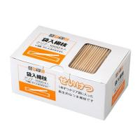 Wholesale Toothpick Paper Box Toothpick from china suppliers