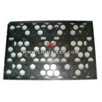 """Wholesale 47"""" Inch Esd Tray For Led Auto Conveyor Of Production Line Model No:COP- 4601 from china suppliers"""