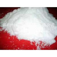 Wholesale P-toluene sulfonic acid from china suppliers