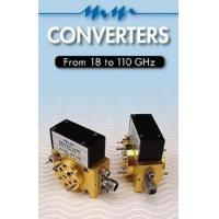 Wholesale Single Sideband Upconverters from china suppliers