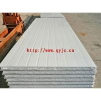 Wholesale color steel wall pane from china suppliers