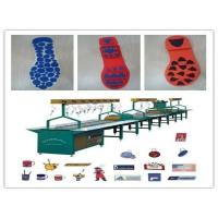 PU Shoe Sole Shoes Making Machine Price