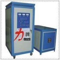 Wholesale protable heat treatment machine for induction quenching equipment from china suppliers