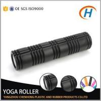 Wholesale Balance Pad Exercise Colorful And Original Design Foam Roller from china suppliers