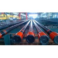 Wholesale API 5CT Tubing from china suppliers