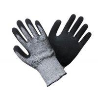 Wholesale Sandy Surface Gloves DXS101 from china suppliers