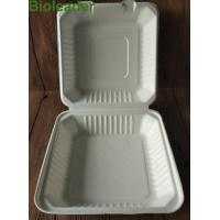"""Wholesale 9"""" x 9"""" 1-C & 3-C Box from china suppliers"""