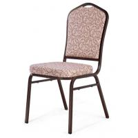 China Steel Chair Series YE-027 wholesale
