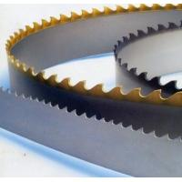 Wholesale Hard metal band saw blade saw blade from china suppliers