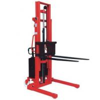 Wholesale Semi-electric Stacker SPN-A series from china suppliers
