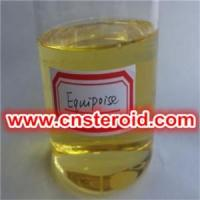 Wholesale Boldenone Undecylenate 250mg Equipoise steroids from china suppliers
