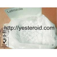 letrozole or arimidex for breast cancer