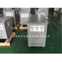Wholesale Machine equipment for transformer from china suppliers
