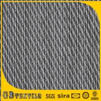Woven Plastic Floor Mat Images Images Of Woven Plastic