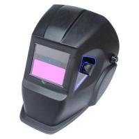 Wholesale Auto Dark Mask (901001,901002,901003) from china suppliers