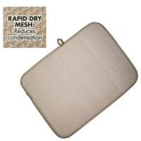Latest Absorbent Dish Drying Mat Buy Absorbent Dish