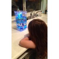water for fish tank - quality water for fish tank for sale